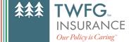 Home Insurance Texas - Seguro de Casa Texas